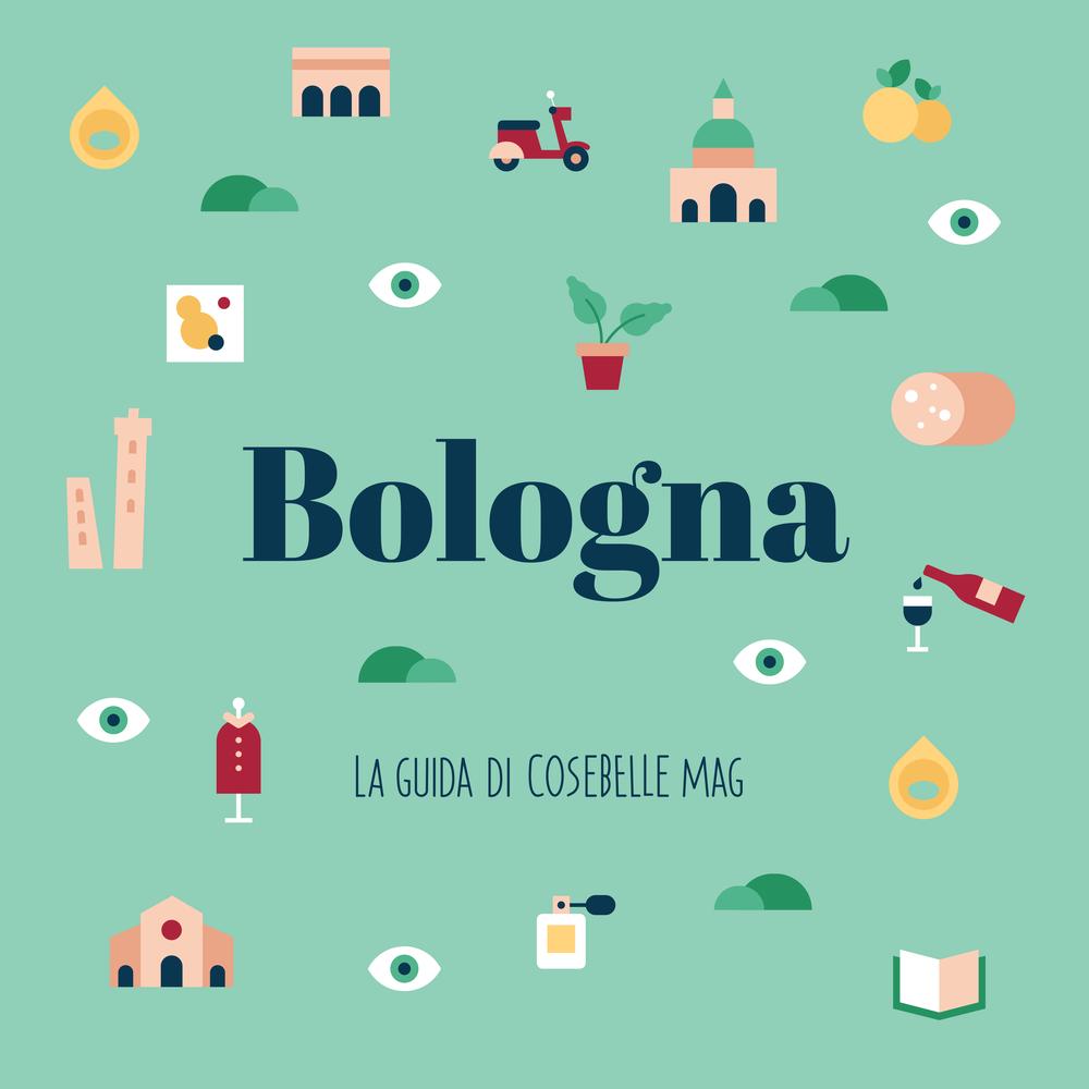 Bologna_Instagram_300ppi-01.png