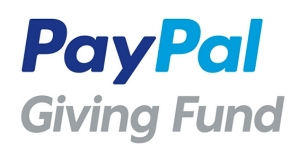 *PayPal Giving Fund is our preferred donation method as there are no processing fees with this service.