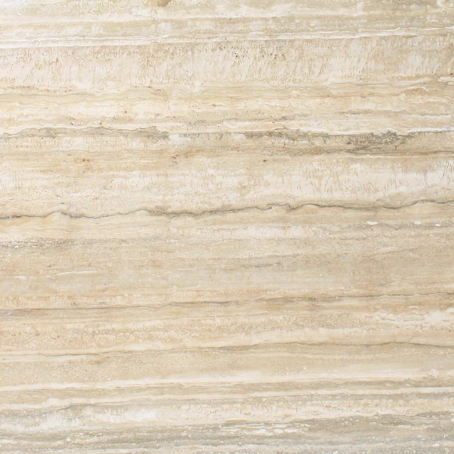 travertine-florence.jpg