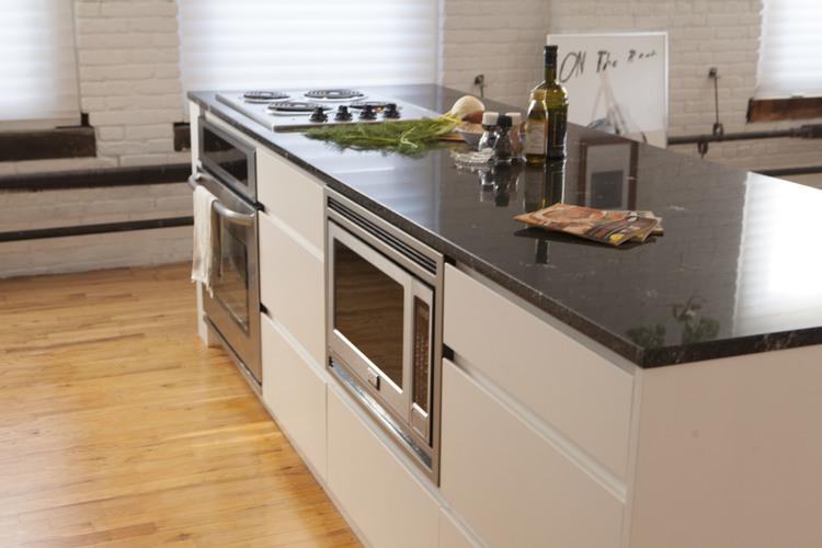 Brooklyn-kitchen-design-3.jpg