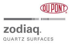 zodiaq logo.png