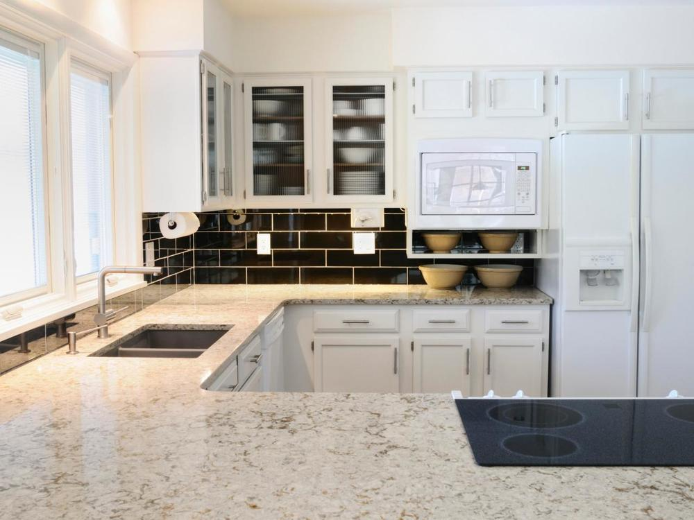 granite kitchen counter White.jpeg