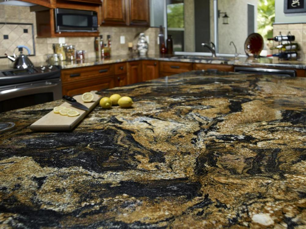Granite kitchen counter.jpeg