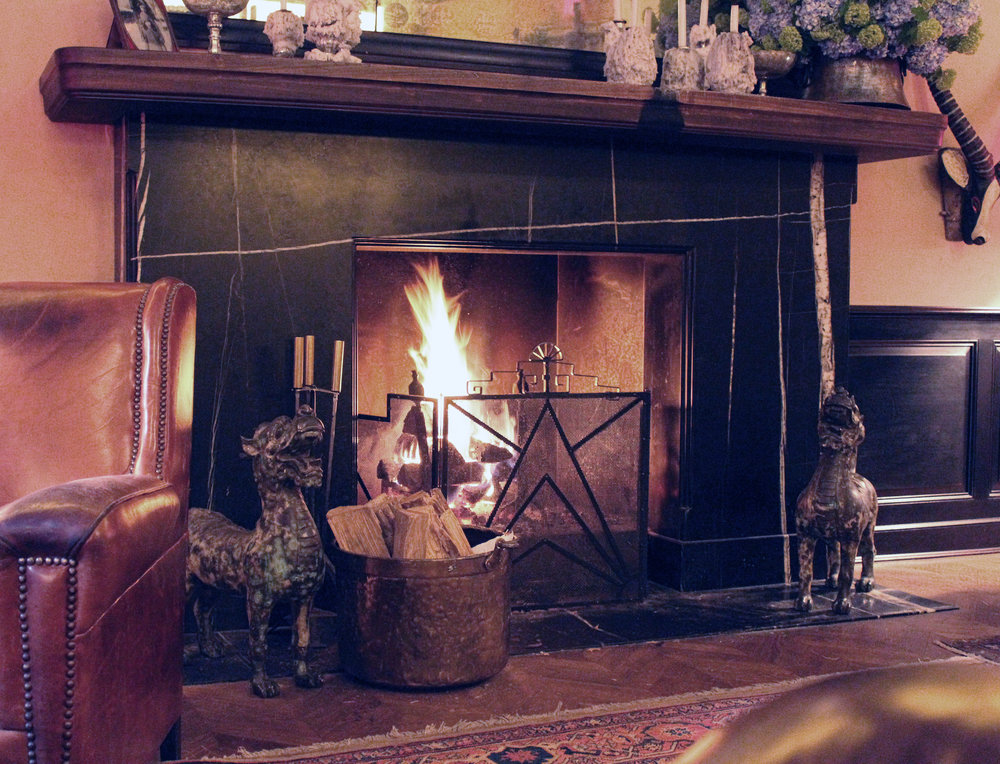 GREENWICH HOTEL FIREPLACE.jpg