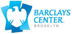 Barclay center logo.jpg