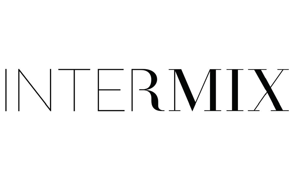 intermix_1.png