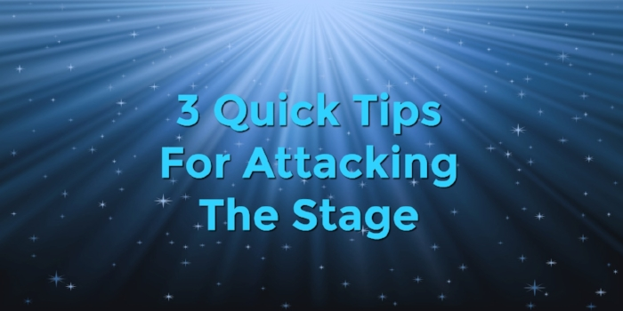 attack the stage.jpg