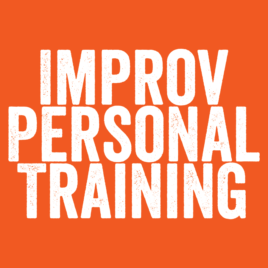improv personal training-01.png