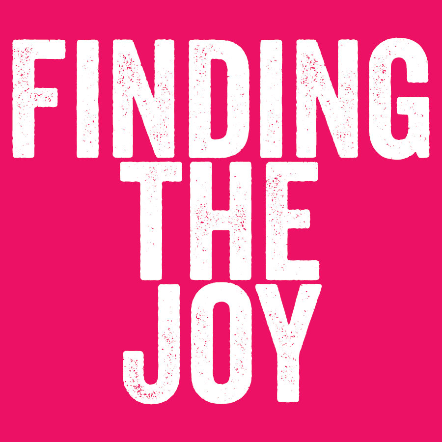 finding the joy-01.png