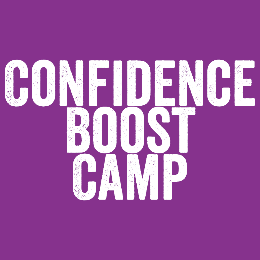 Confidence Boost Camp-01.png