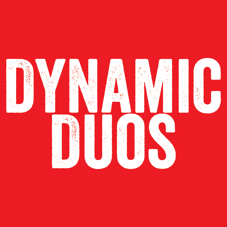 Dynamic Duos-01.png