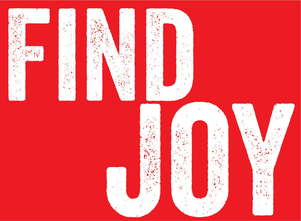 find joy-01.png