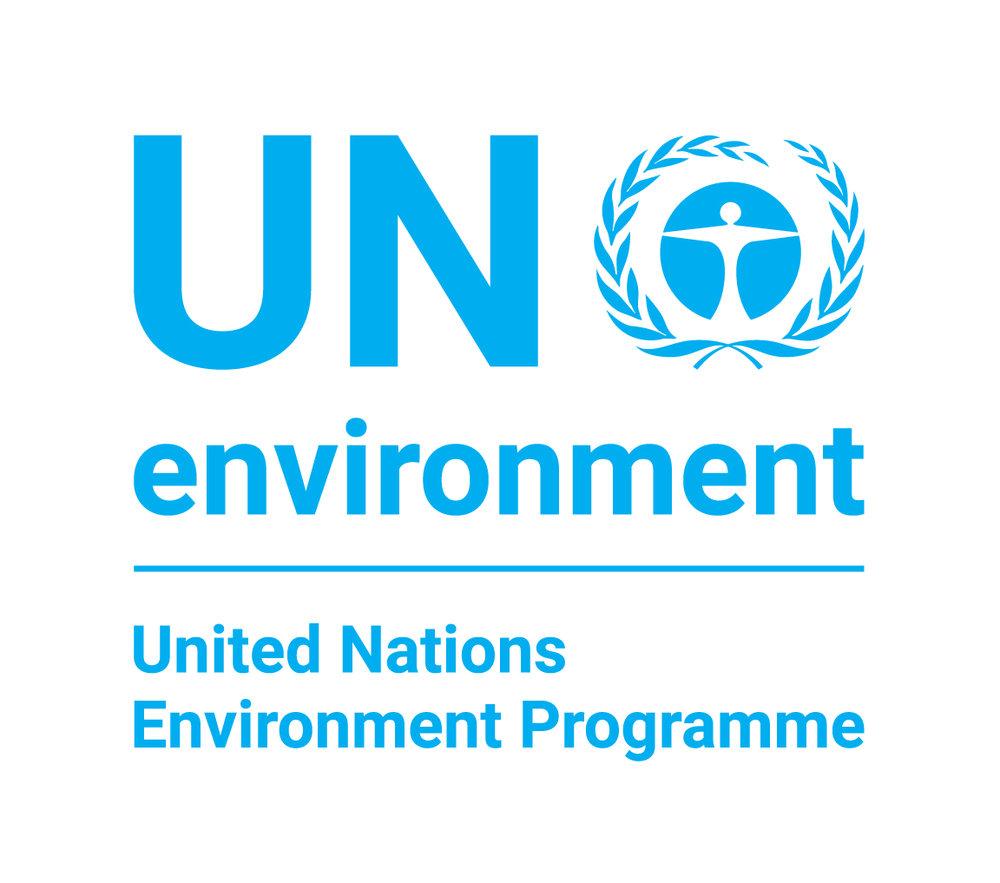 UN Environment -