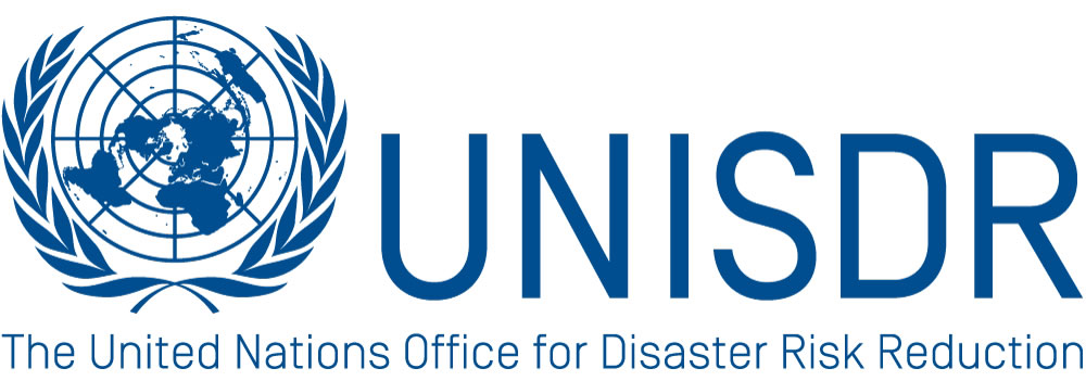 United Nations Office for Disaster Risk Reduction (UNISDR) -