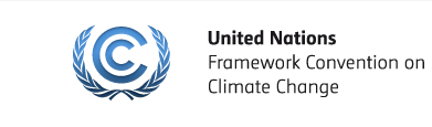 Representatives of the President (s) of the UNFCCC Conference of the Parties -