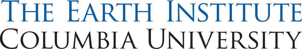 The Earth Institute - Columbia University -