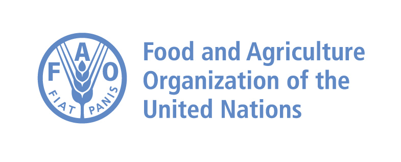 Food and Agriculture Organization (FAO) -