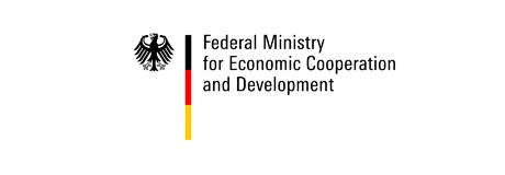 bmz2013-en-logo.jpg
