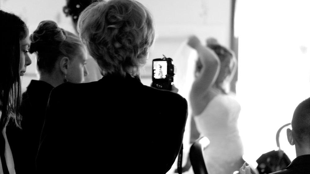 photographe-de-mariage-lens-04