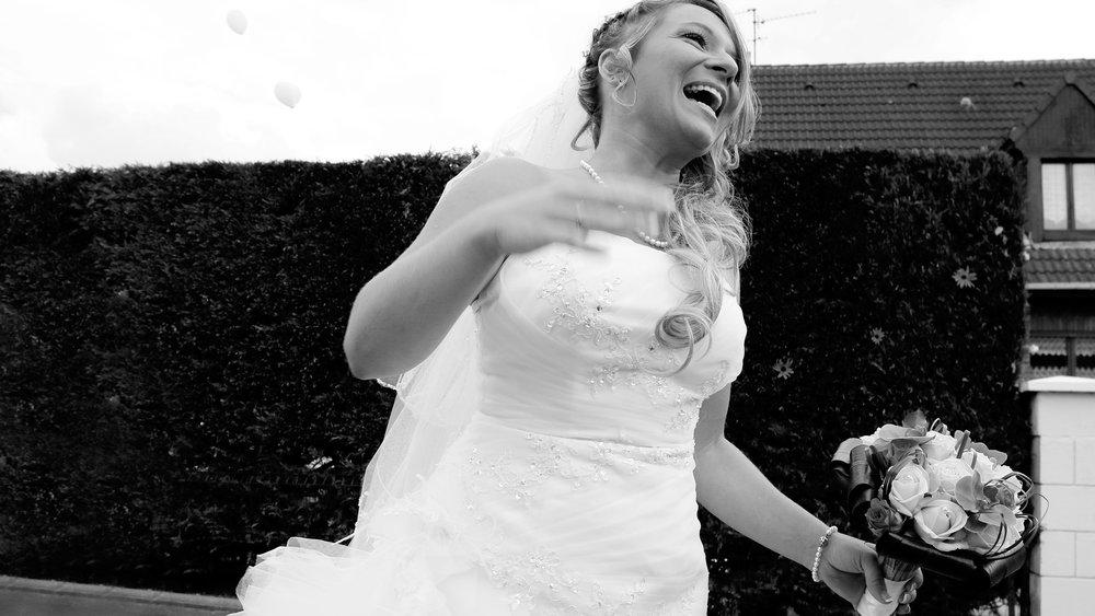 photographe-de-mariage-lens-05