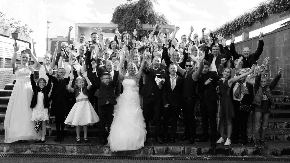 photographe-de-mariage-lens-06