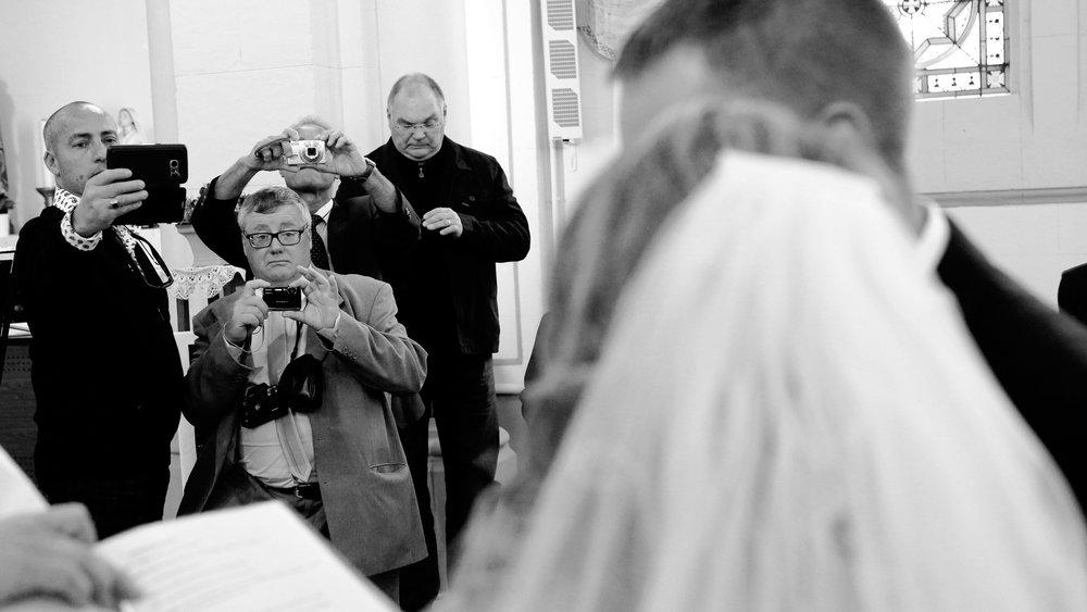 photographe-de-mariage-lens-08