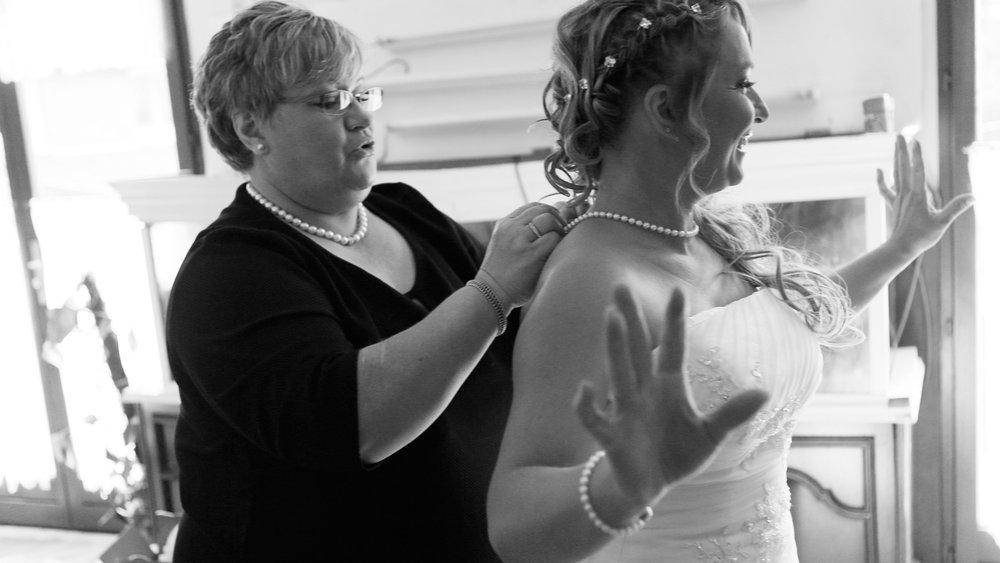 photographe-de-mariage-lens-13