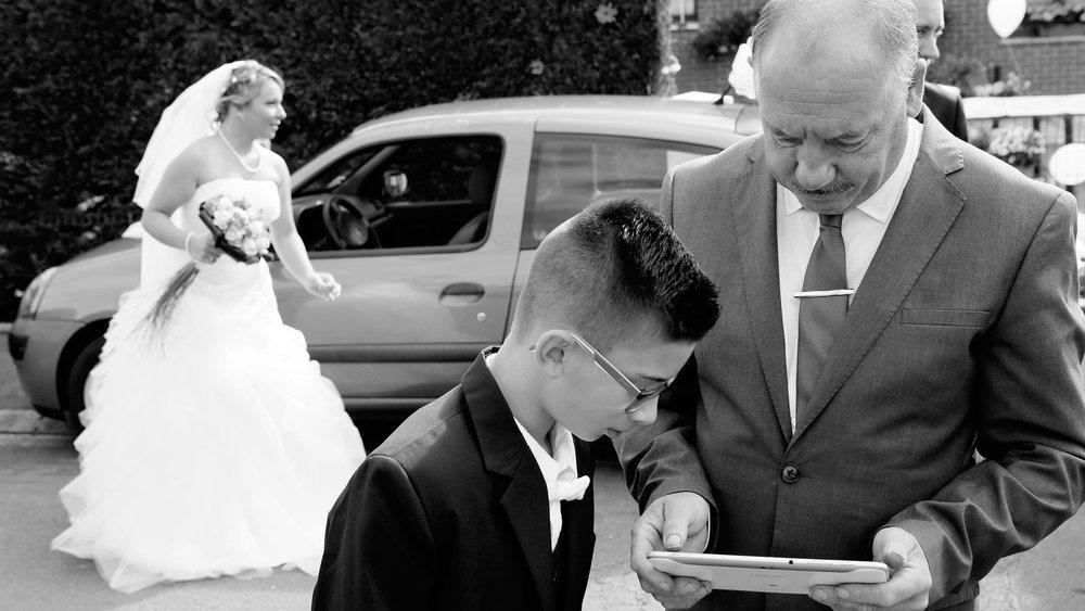 photographe-de-mariage-lens-14