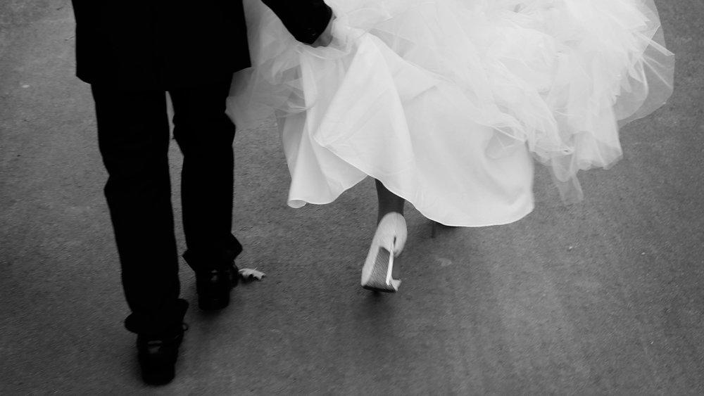 photographe-de-mariage-lens-15