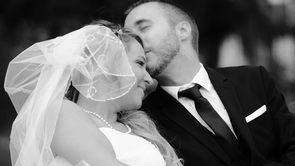photographe-de-mariage-lens-17