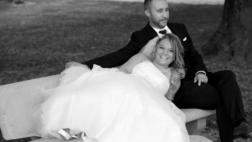 photographe-de-mariage-lens-19