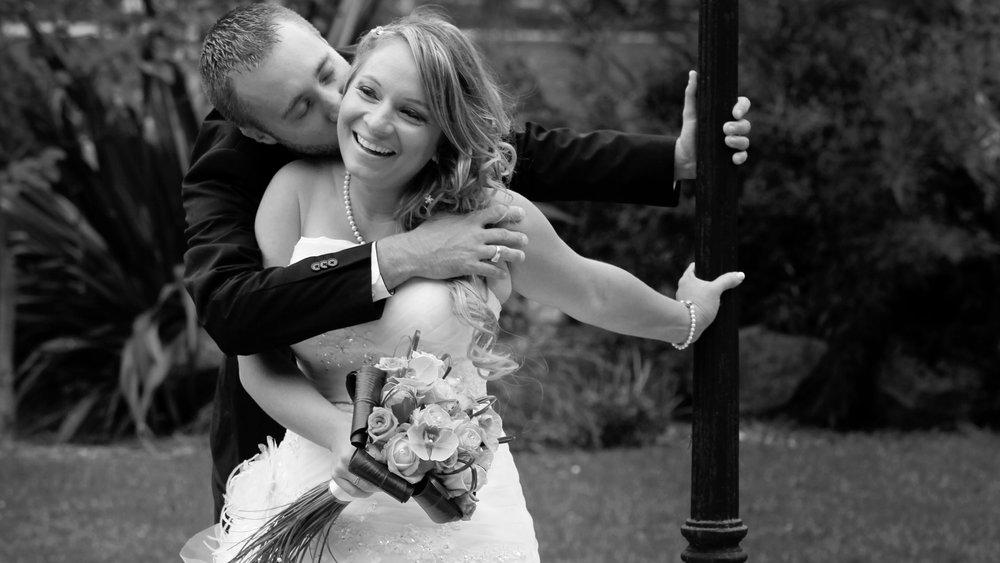 photographe-de-mariage-lens-23