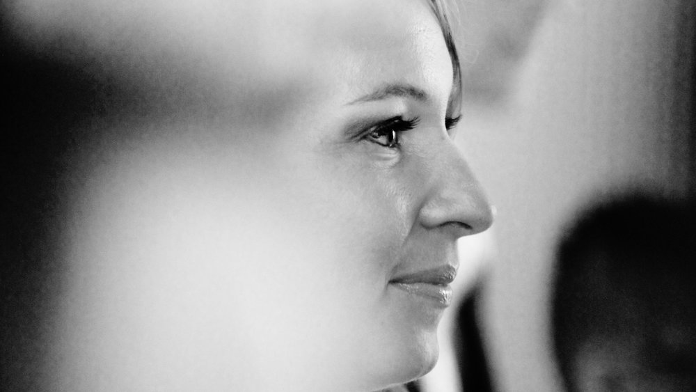 photographe-de-mariage-lens-25