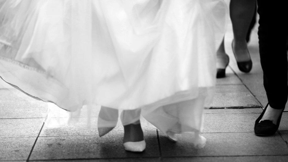 photographe-de-mariage-lens-27