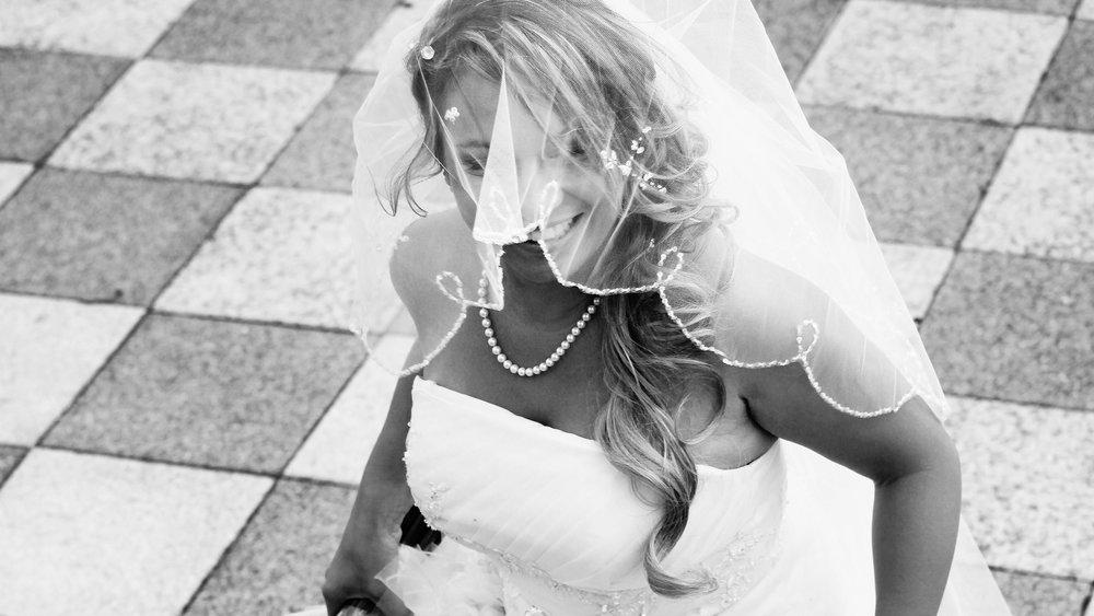 photographe-de-mariage-lens-29