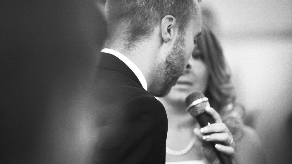 photographe-de-mariage-lens-32