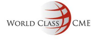 worldcalsscme.jpg