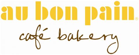 au-bon-pain.png