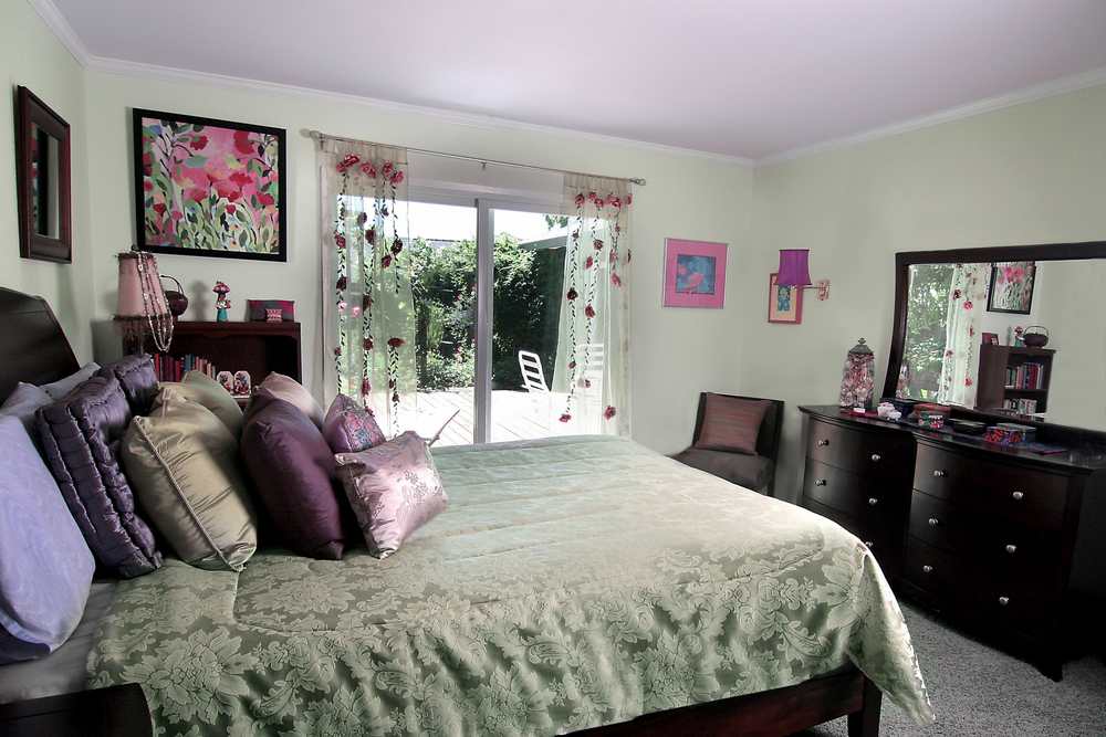 Bedroom+Decor+and+Paint+Color.jpg