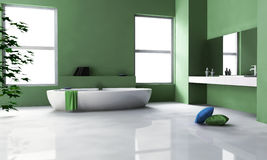 green-bathroom-interior-design-home-modern-contemporary-big-windows-white-floor-blank-space-copy-d-rendering-32678544.jpg