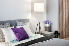 modern-bedroom-detail-interior-design-lamp-38821010.jpg