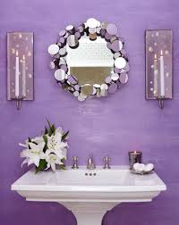 Powder+Room+Decor+and+Paint+Color.jpeg