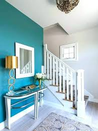 turquoise accent wall.jpeg