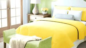 yellow:lime bedroom.jpeg