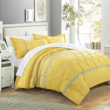 yellow:gray bedroom.jpeg