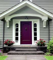 purple front door.jpeg