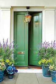 sage green front door.jpeg