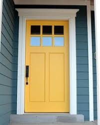 inviting yellow front door.jpeg