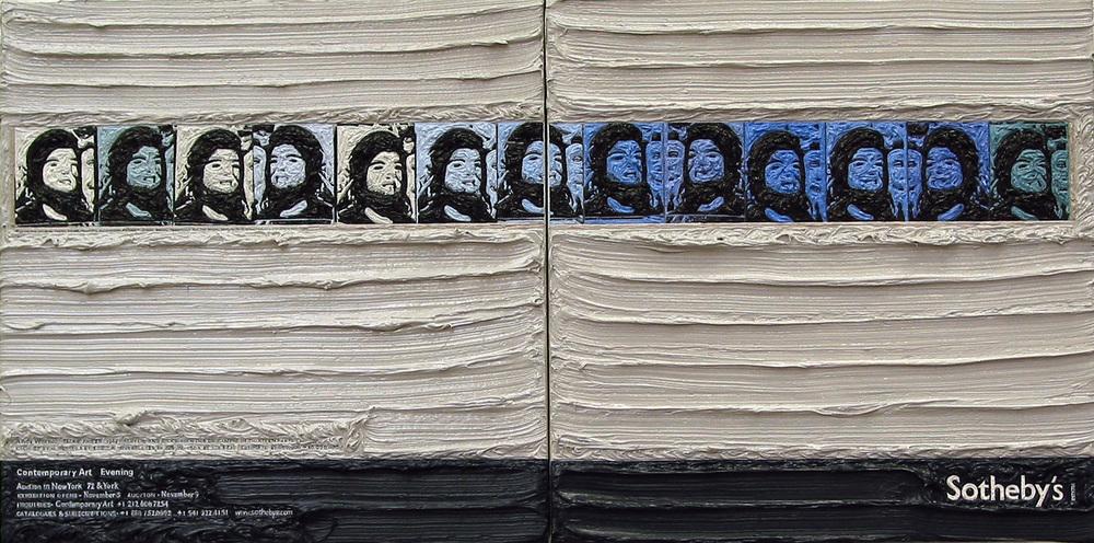 Warhol:Sotheby's.jpg