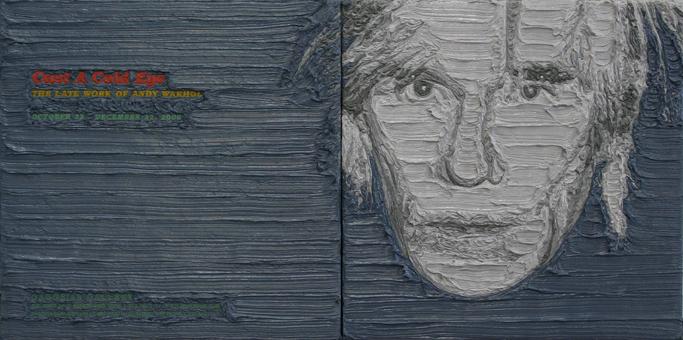 Warhol_Gagosian.jpg